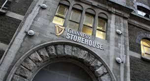 Guinness Storehouse.jpg