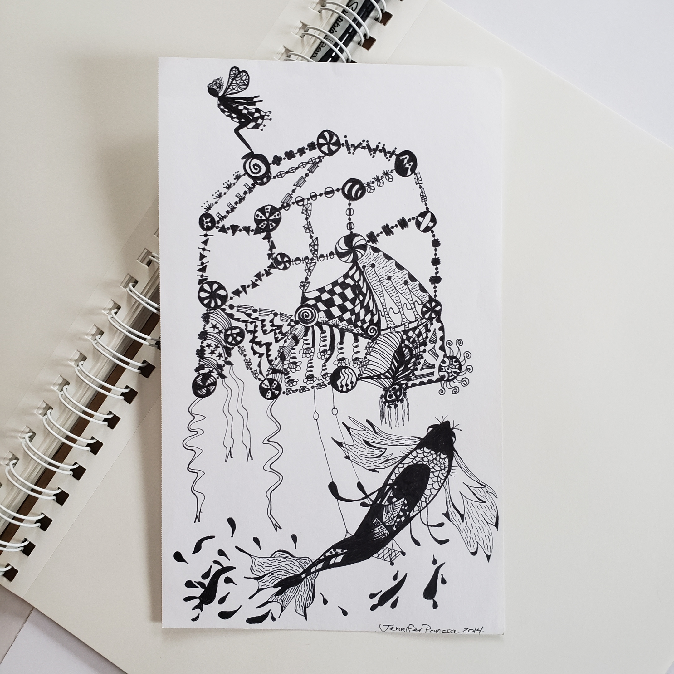 fish_swing_carriage.jpg