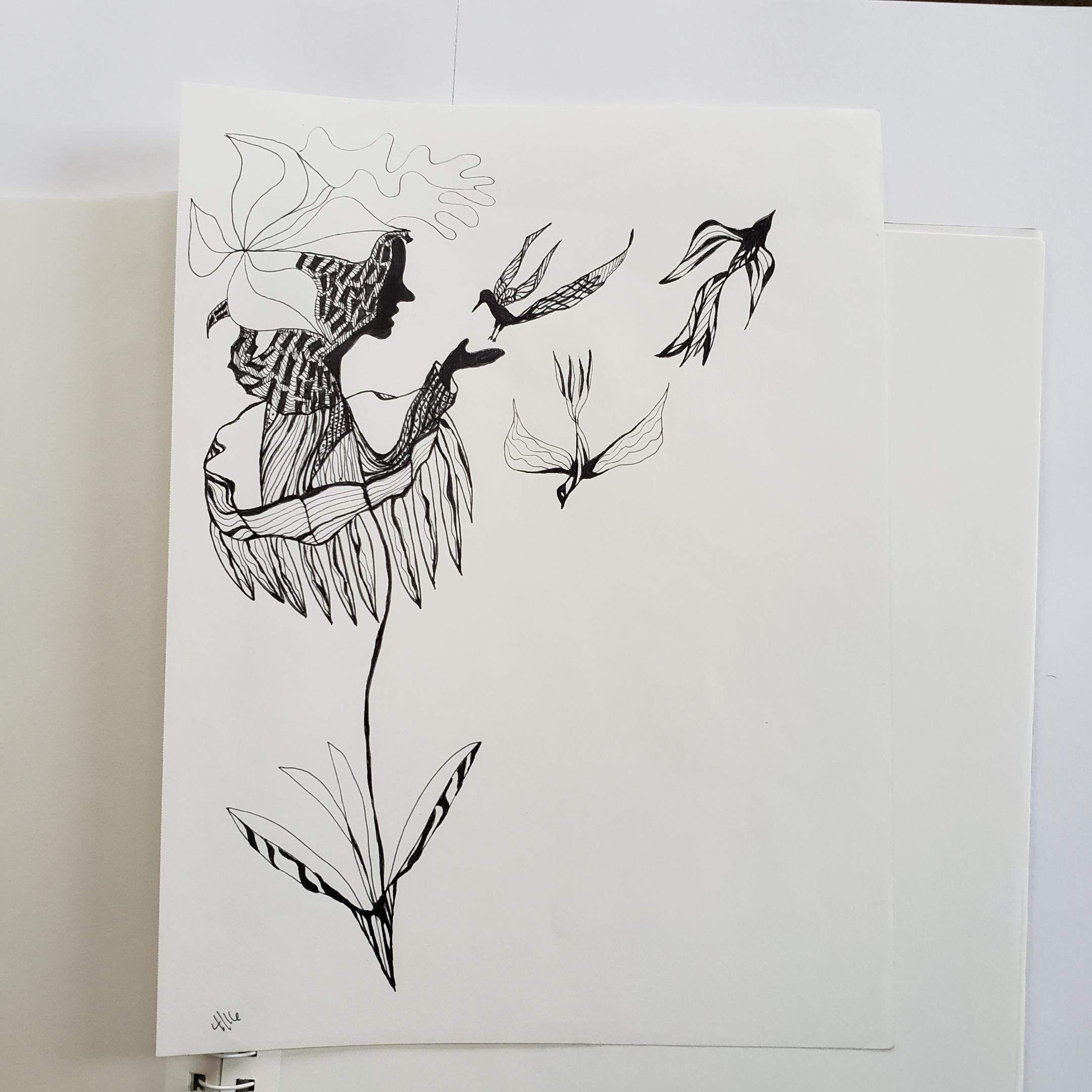 three_birds_flowers_greeting.jpg