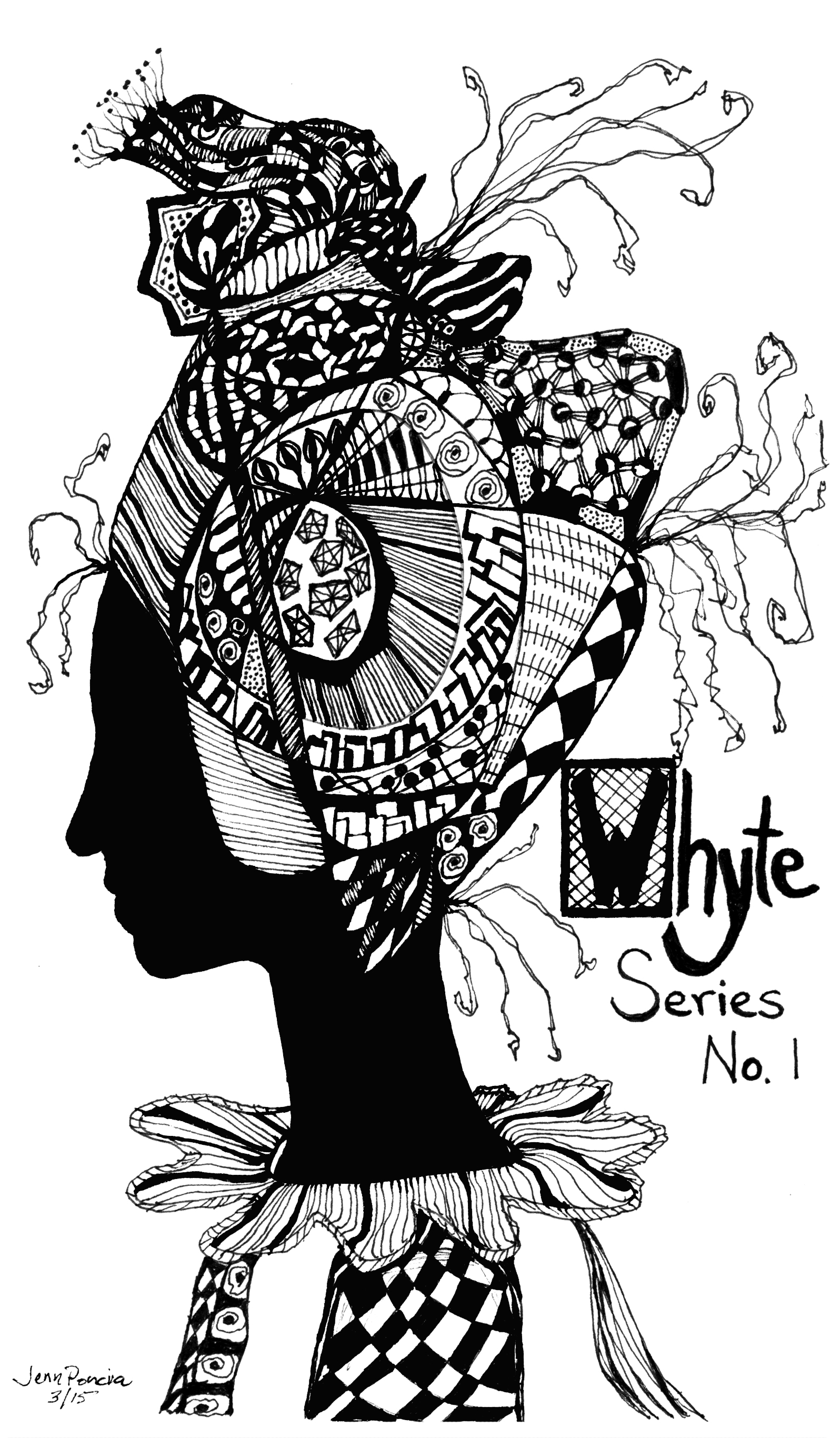 Whyte_series_one.jpg