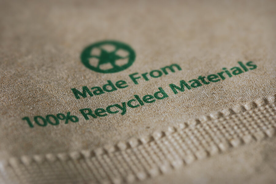 recycled paper napkin - Suncity Shredding (1).jpg