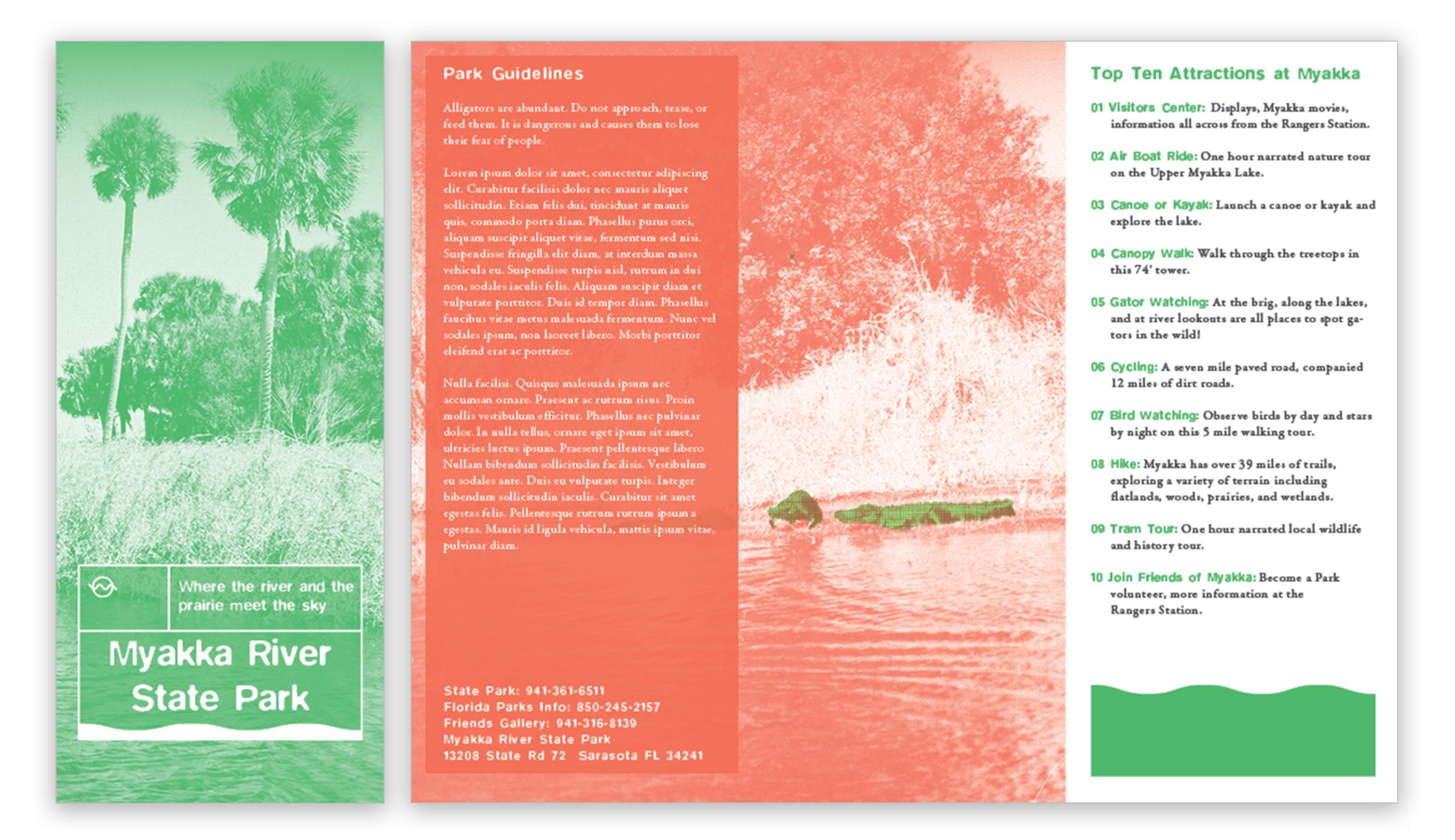 Myakka brochure.png
