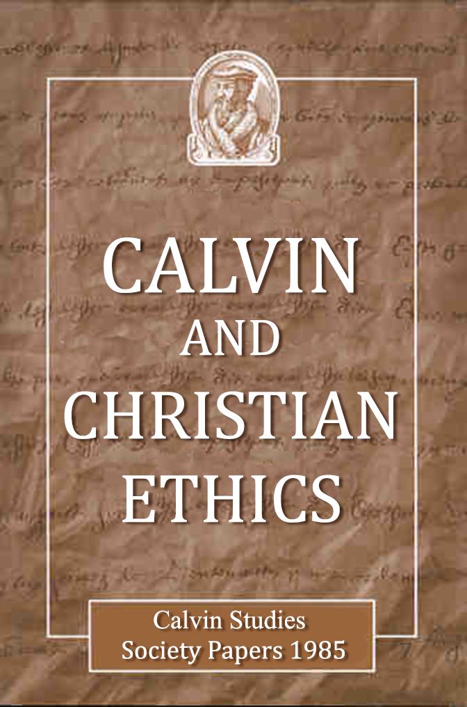 Publication - 1985 Calvin Ethics.png