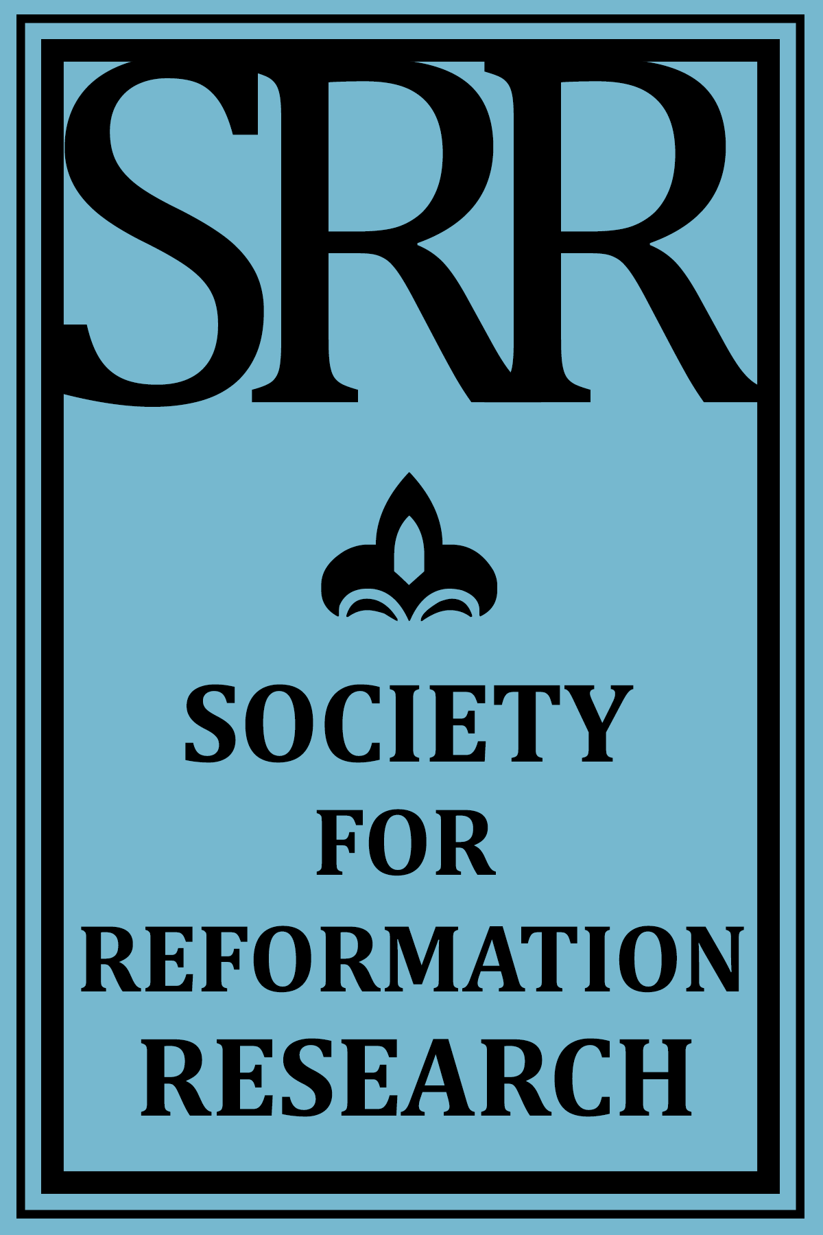 SRR-logo.png