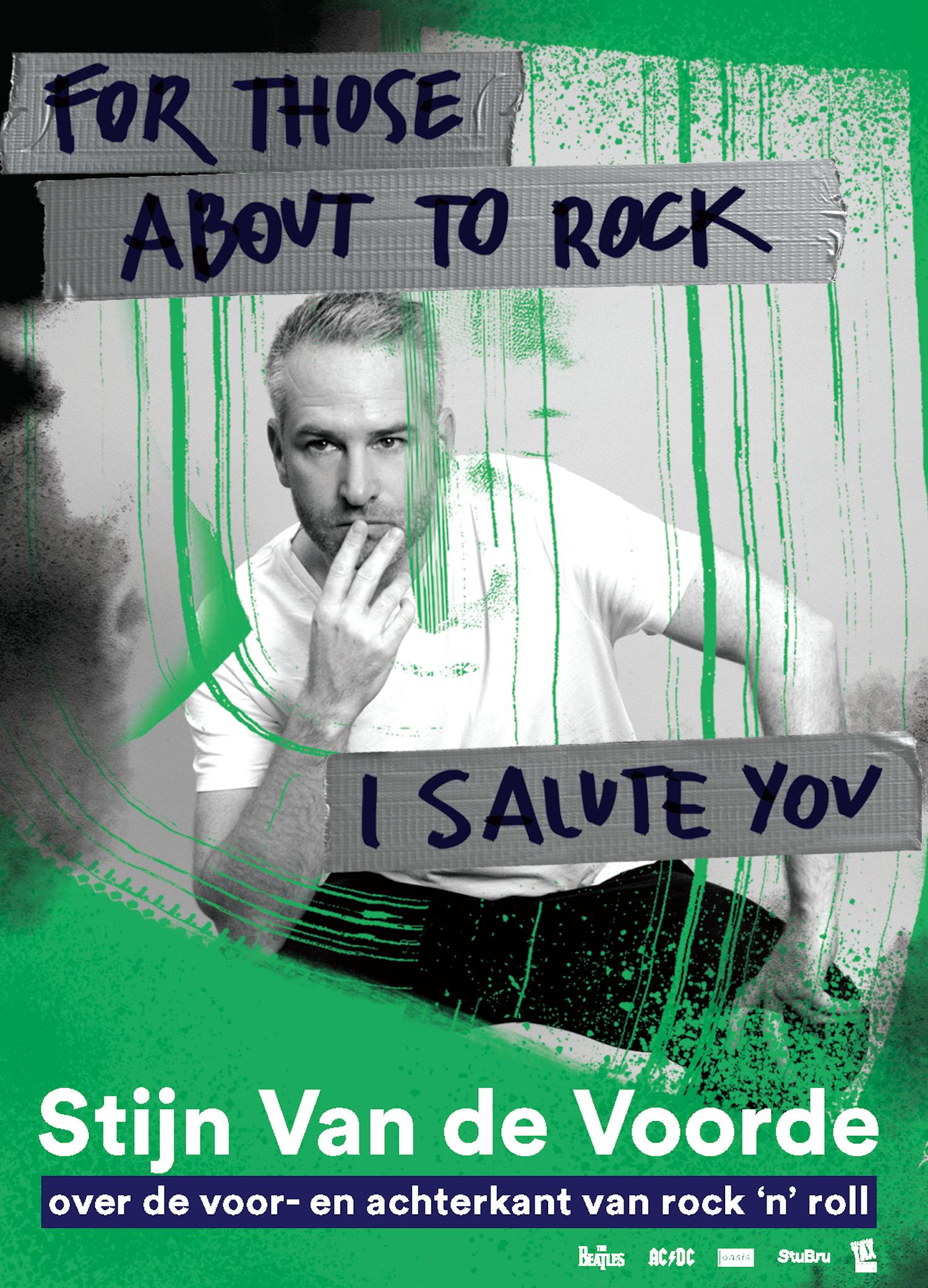 affiche_stijn_rock.png