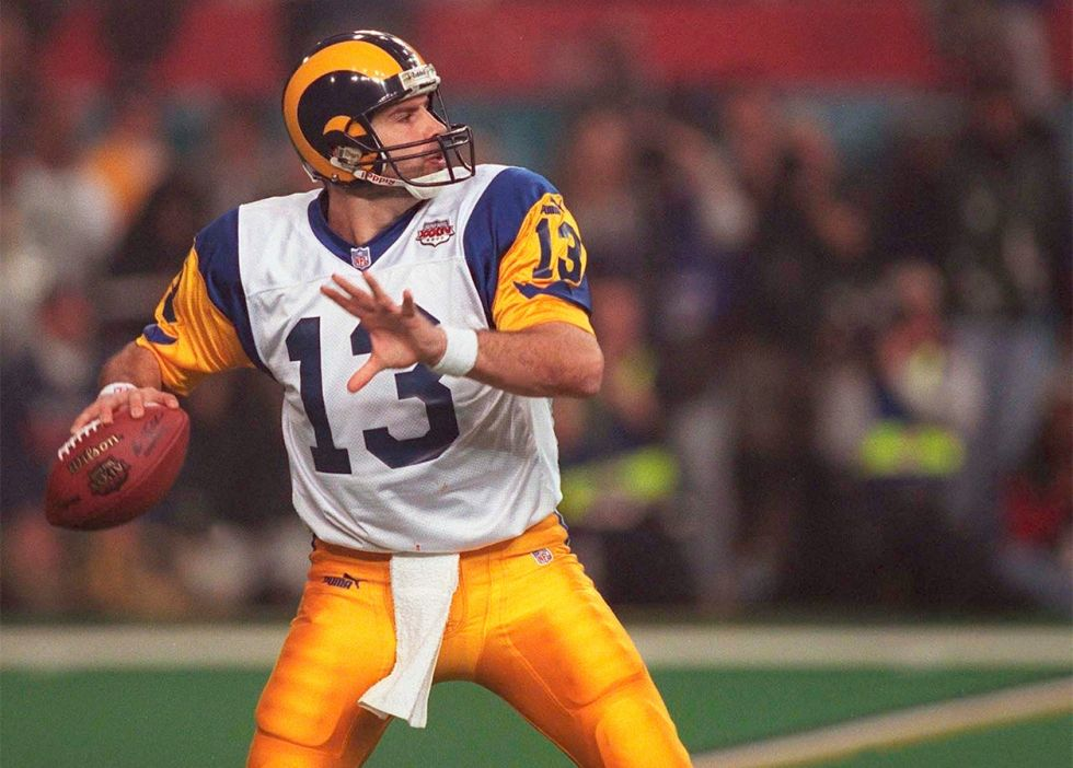 011216-NFL-Rams-Memorable-Plays-CH-G2.vadapt.980.high.34.jpg