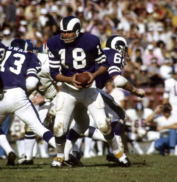1972_Broncos-Rams_Gabriel.jpg