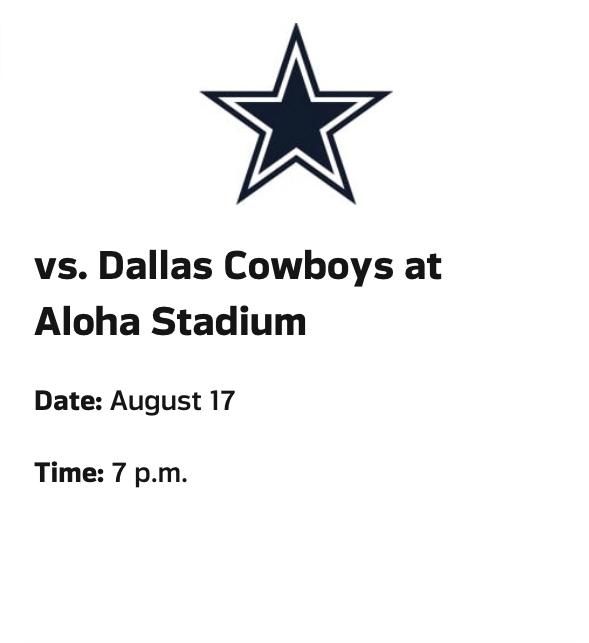 Cowboys2019.jpg