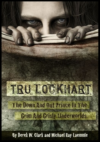 TruLockhart_Web_Image.jpg