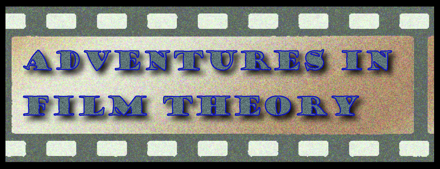 Adventures in Film Theory logo.jpg
