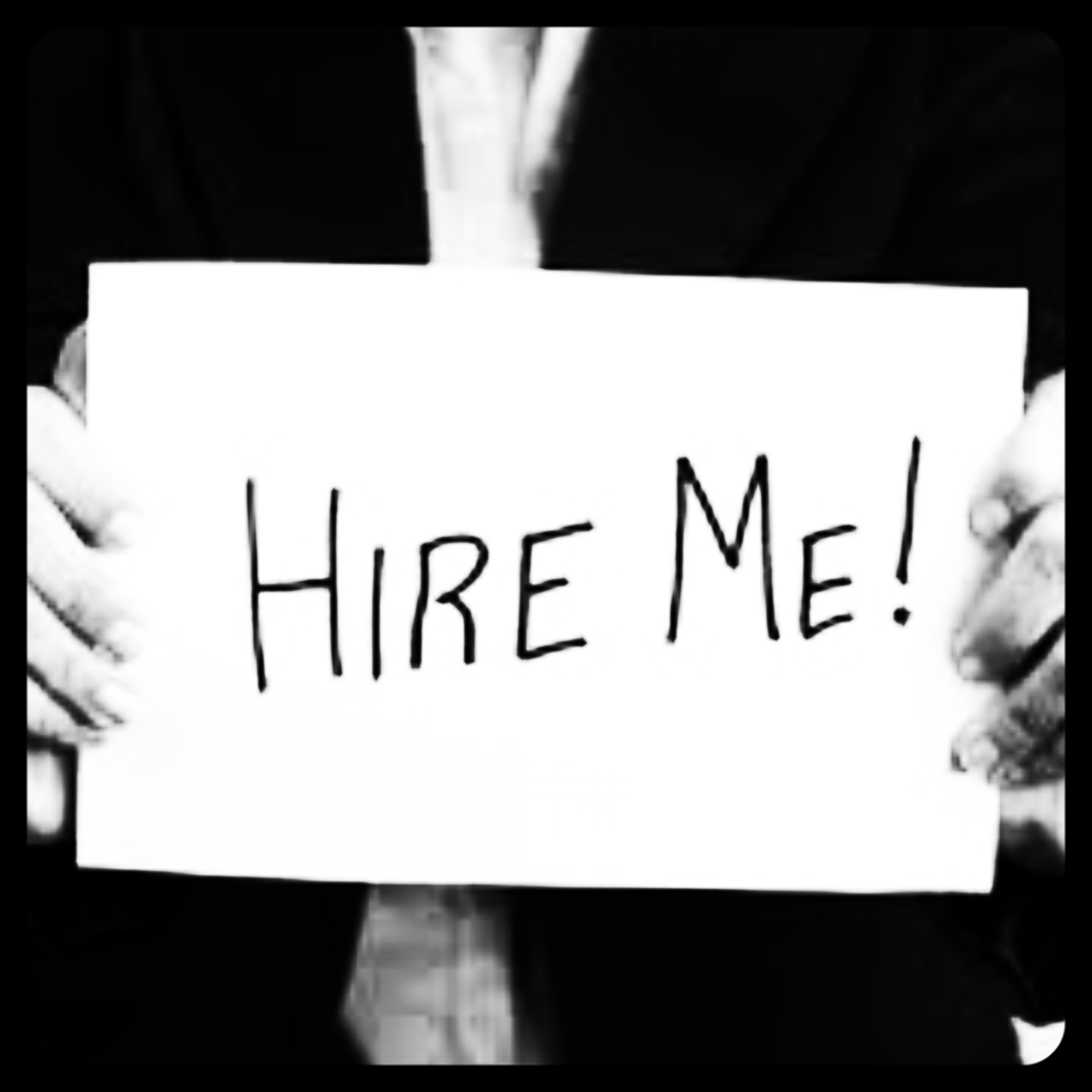 hire me.jpeg