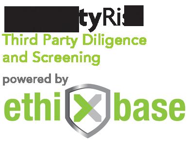 IntegrityRiskScreeningethiXbase.jpg
