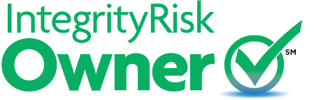 IntegrityRisk OwnerCheck.png