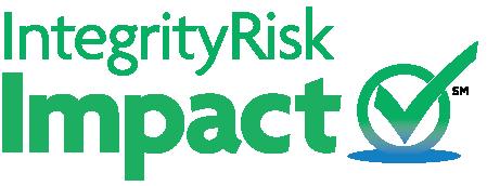 IntegrityRisk ImpactCheck.png