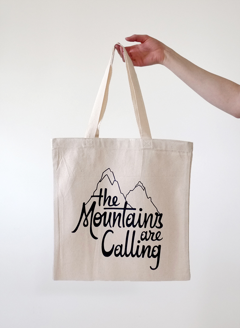 The-Mountains-Are-Calling-Tote-Bag.jpg
