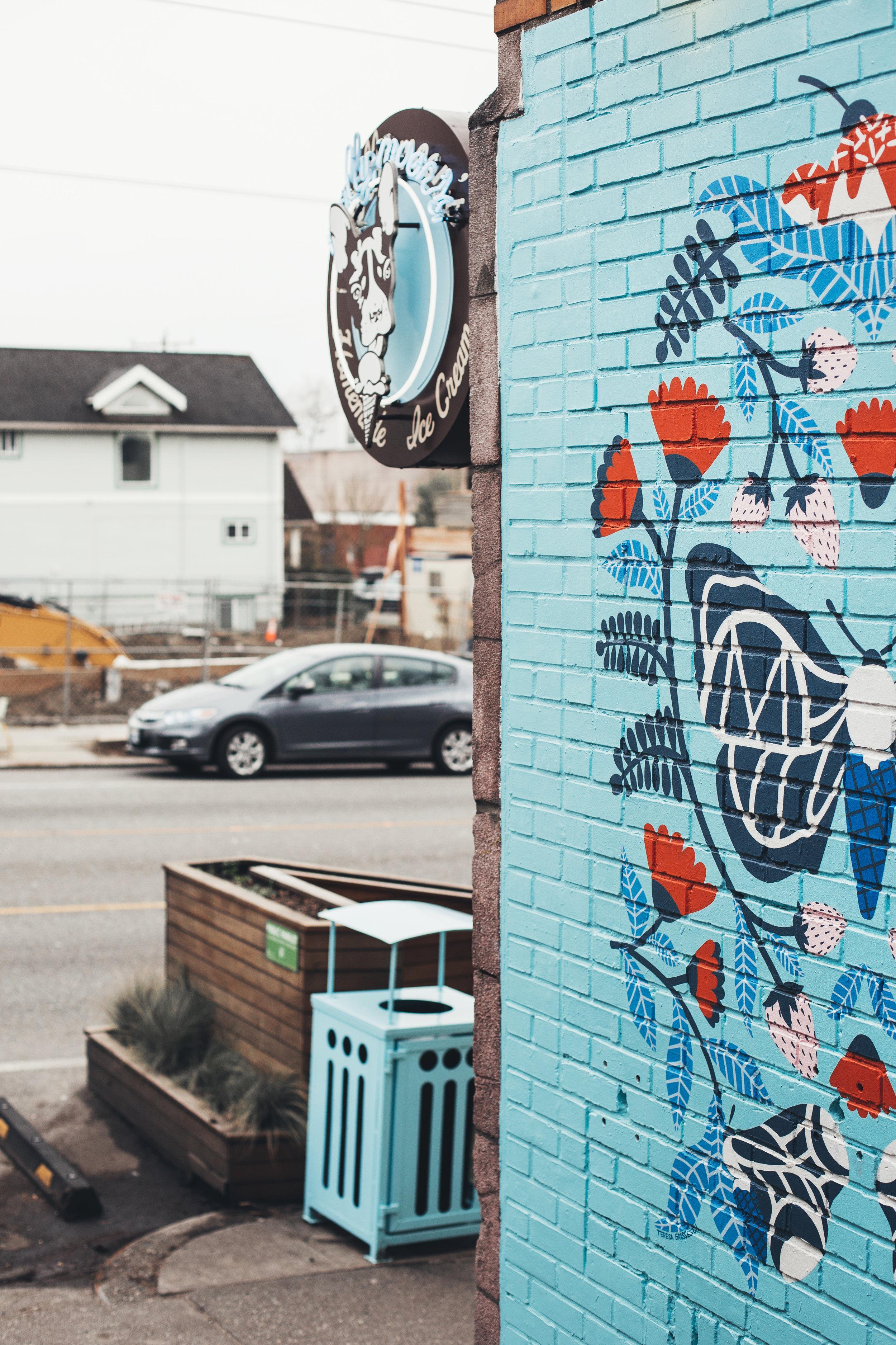 Mural-13.jpg