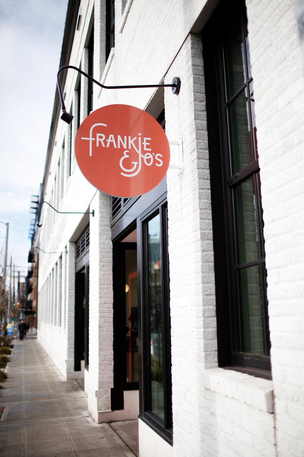 Frankie&Jo's2.jpg