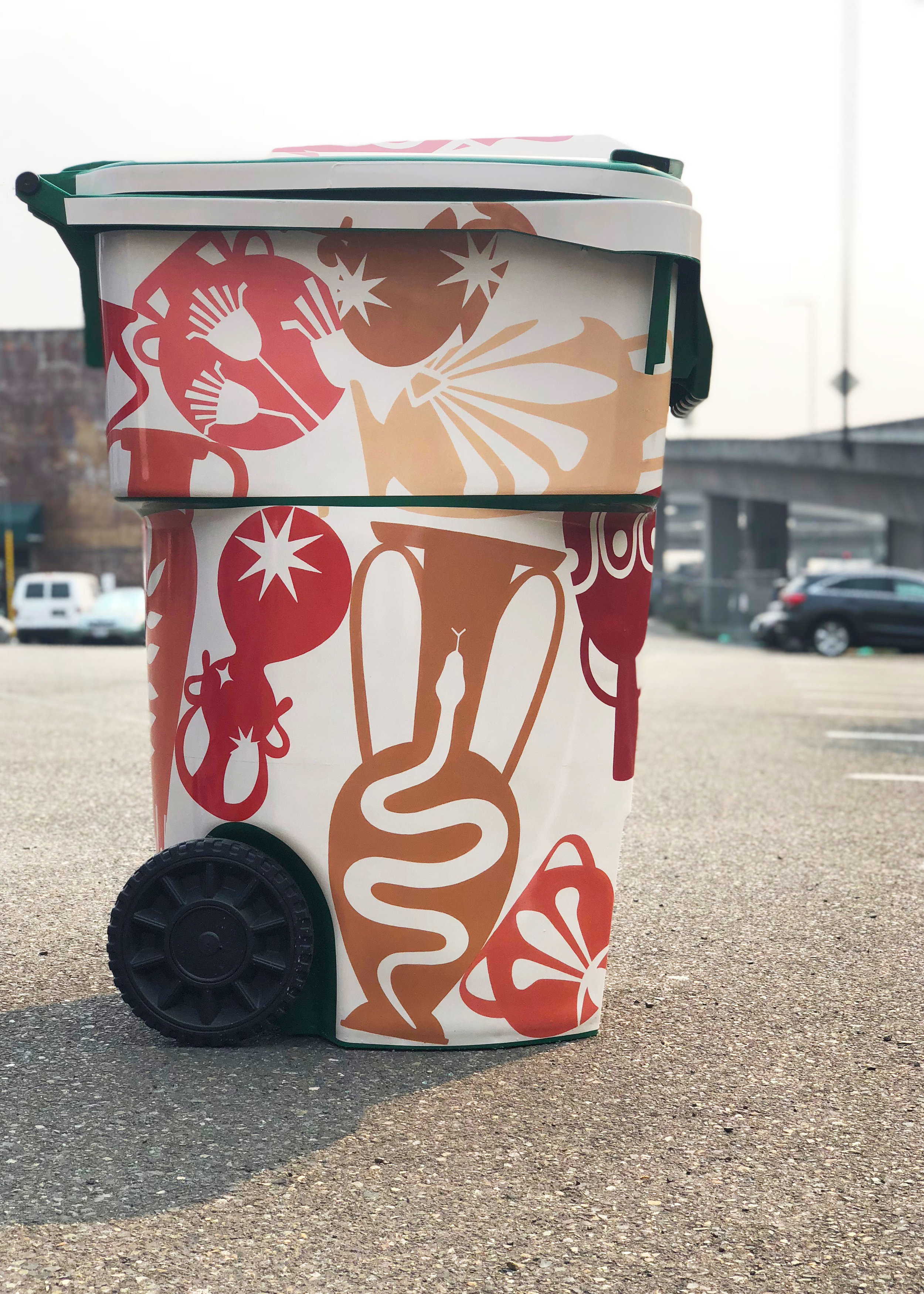 Recycling-Bin-1.jpg