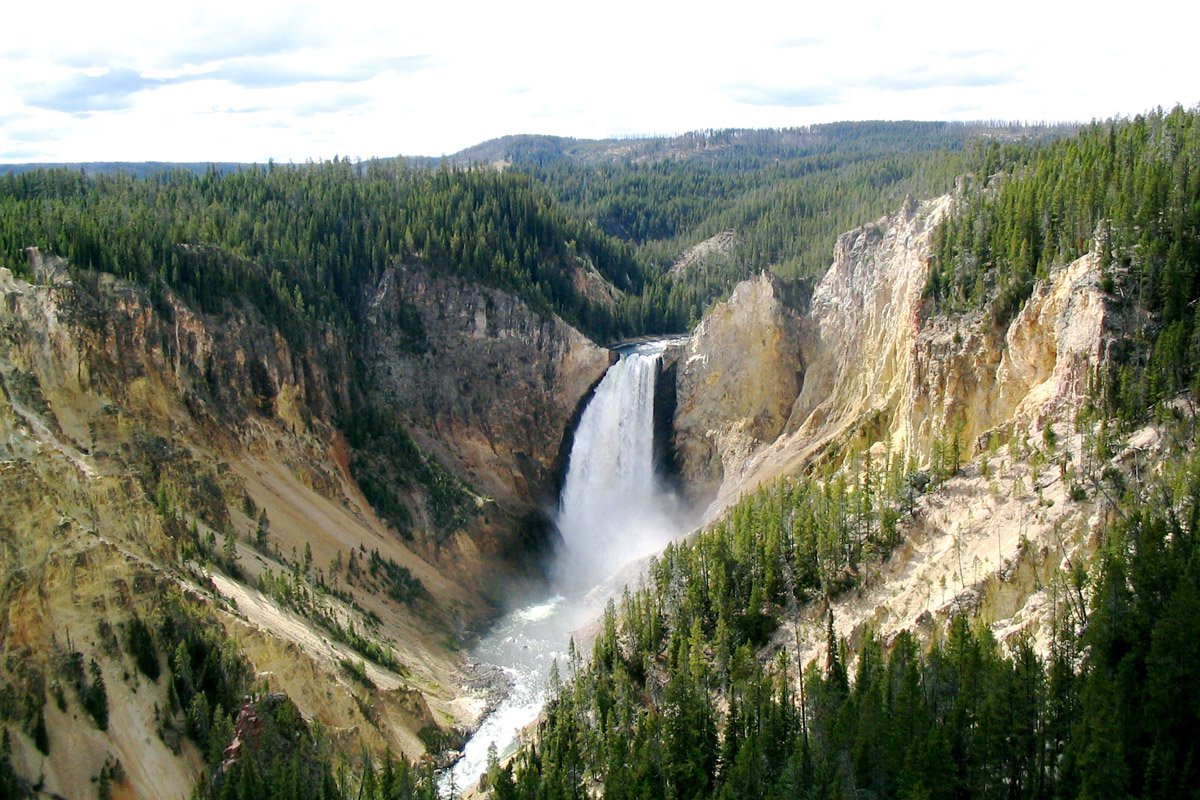 yellowstone-national-park (1).jpg