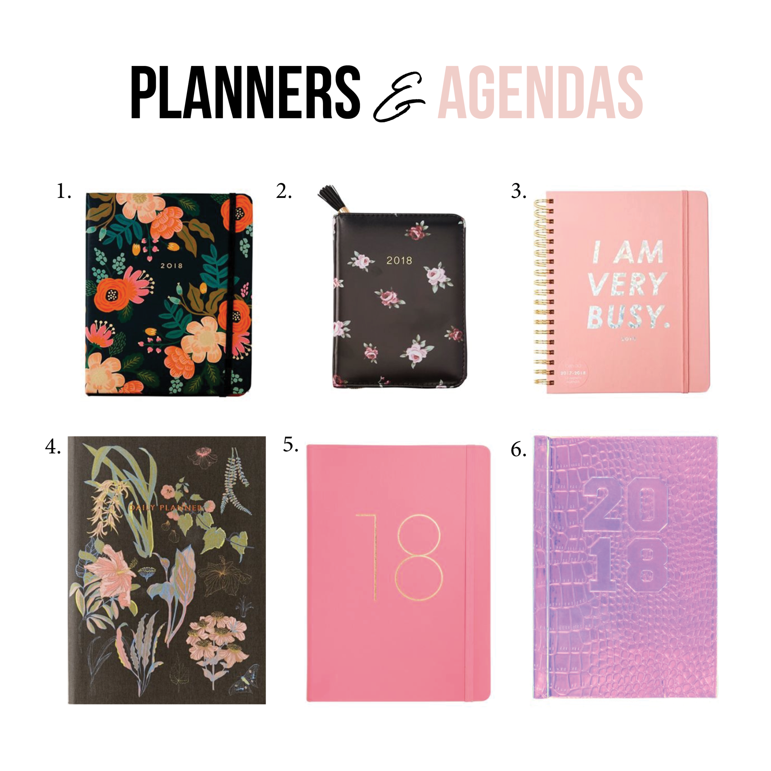 planners&agendas.png