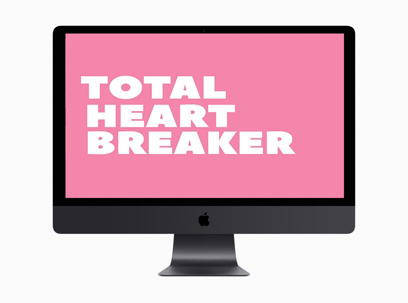 HEARTBREAKER_1.jpg