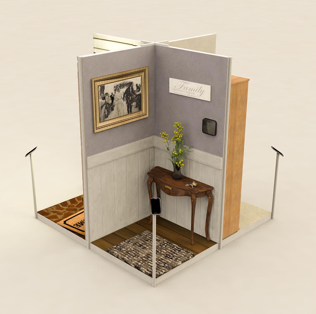 room-frontroom.png