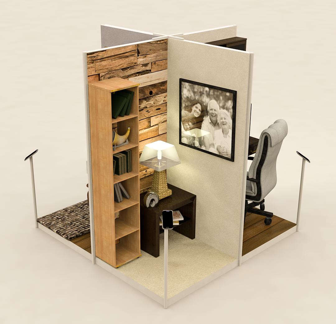 room-familyroom.png