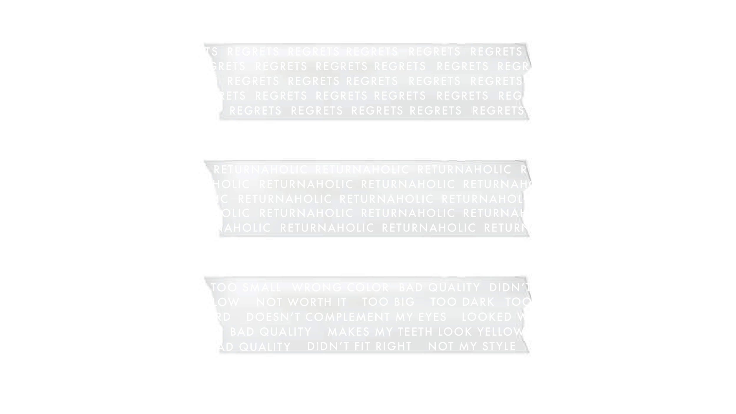 Tape_Extensions-01 (1) (1).png