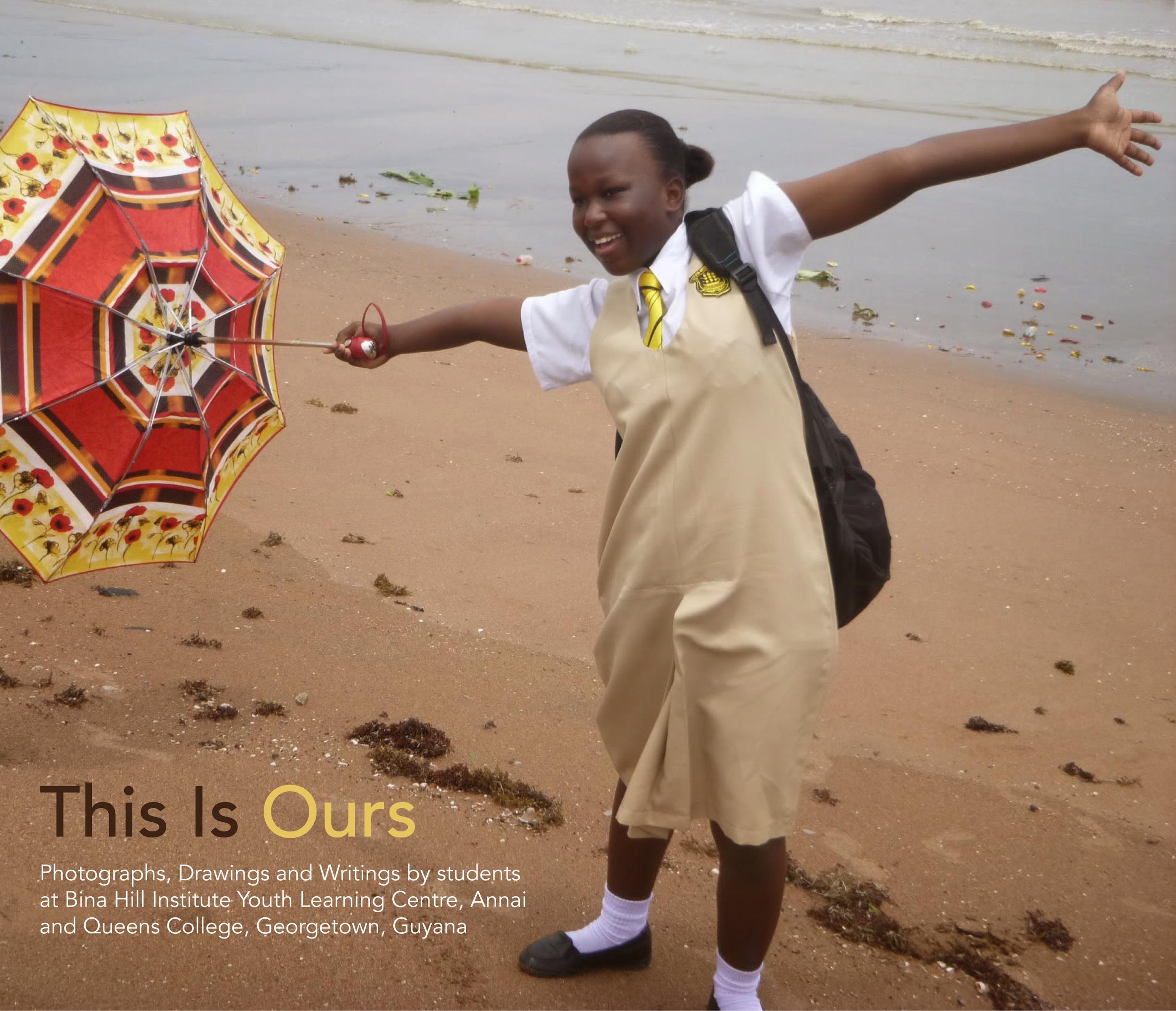 TIO Guyana Draft Cover.jpg