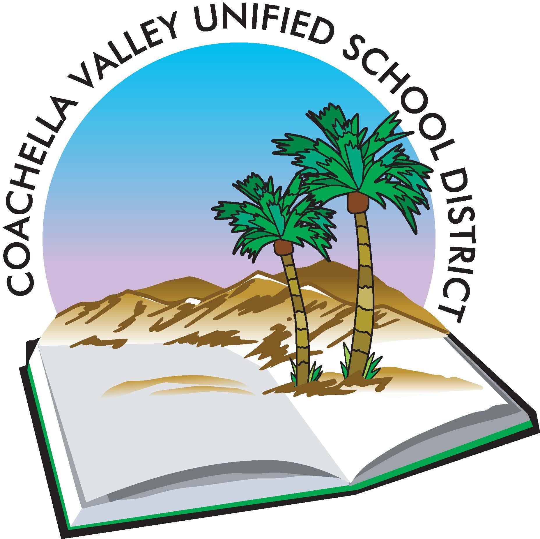 coachella logo for website.jpg