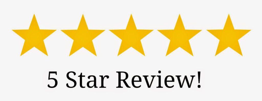 5-star-1024x397.jpg