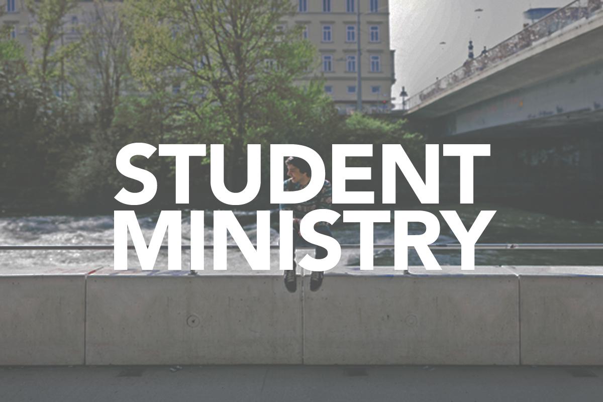 Web_Student Ministry.jpg