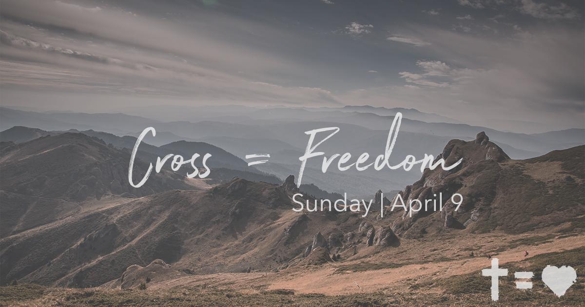 Easter_Facebook_Freedom.jpg