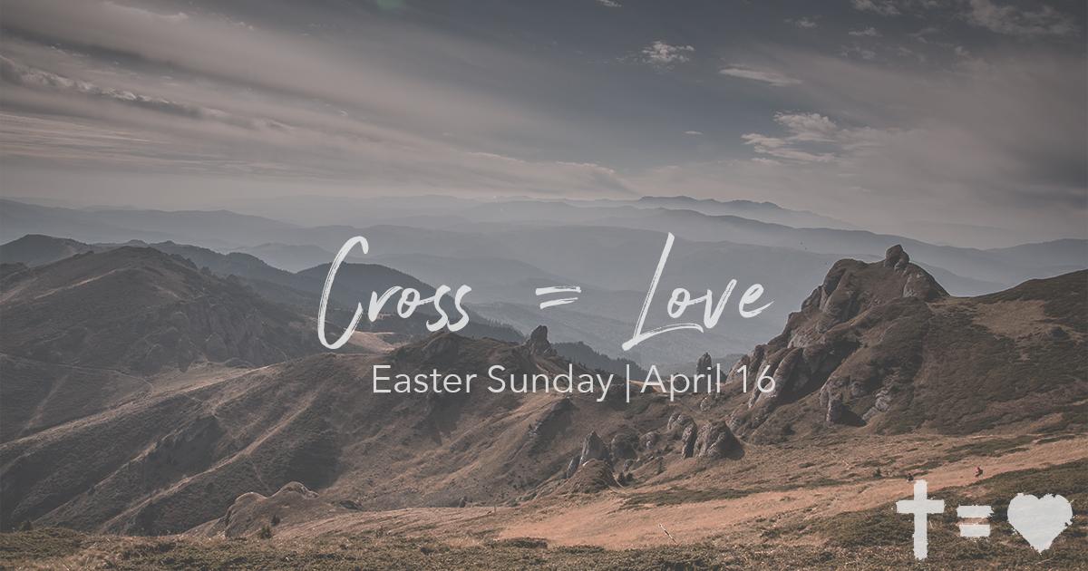 Easter_Facebook_Love.jpg