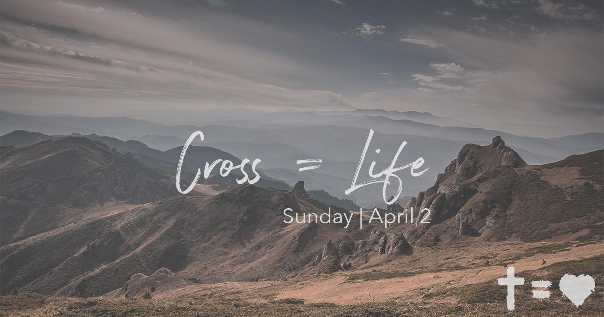 Easter_Facebook_Life.jpg
