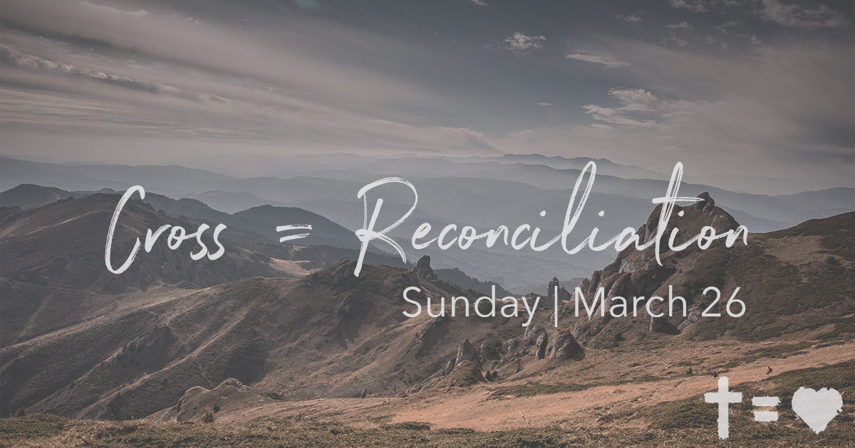 Easter_Facebook_Reconciliation.jpg
