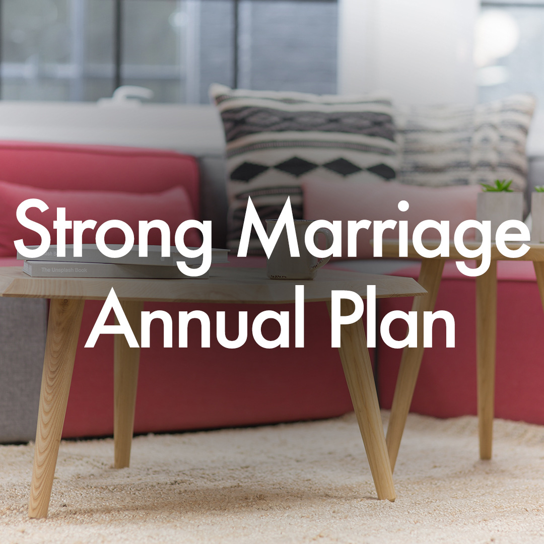 Best Use  As a date night discussion guide   Nutritional Value  Helps you plan what activities and time slots to protect during the coming twelve months for building a strong marriage.
