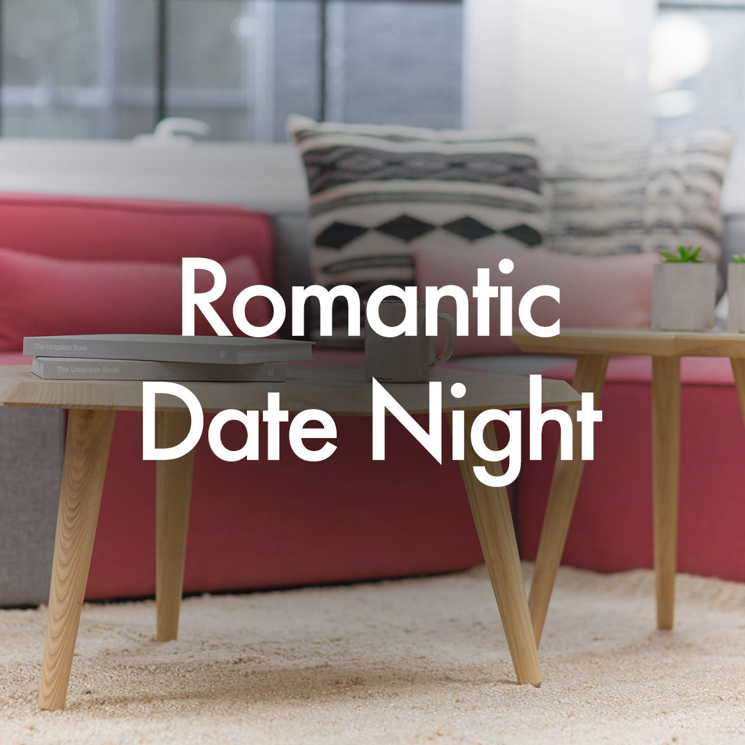 Best Use  As a date night discussion   Nutritional Value  Fosters discussion about how romantic love points us to the ultimate love story