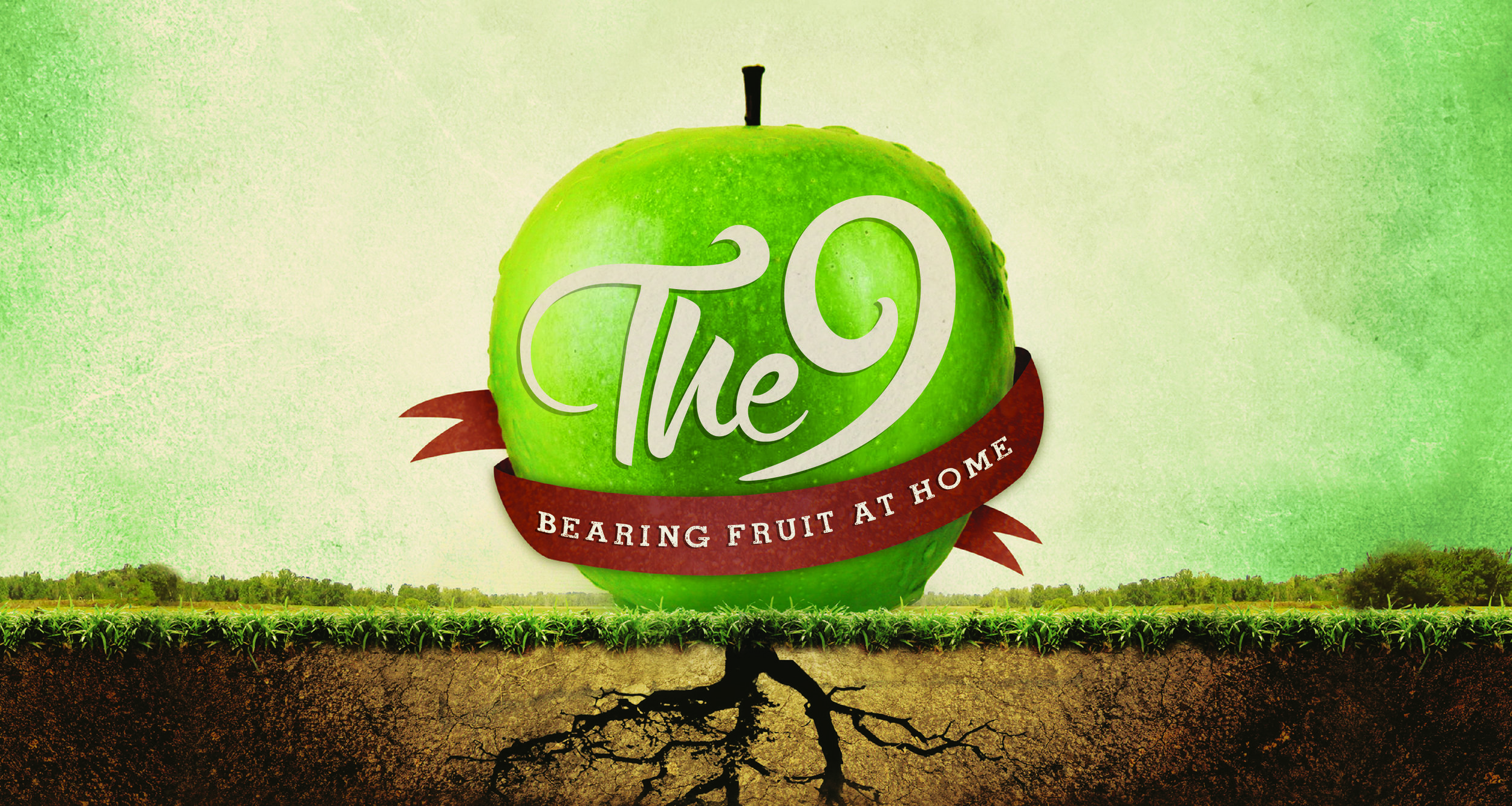Bearing Fruit in the Fall: 3 Ideas for Exhibiting Faithfulness - Faithfulness is the characteristic of reliability and the trait of loyalty. God is faithful and we can always count on Him. A faithful person is one who does what they say.