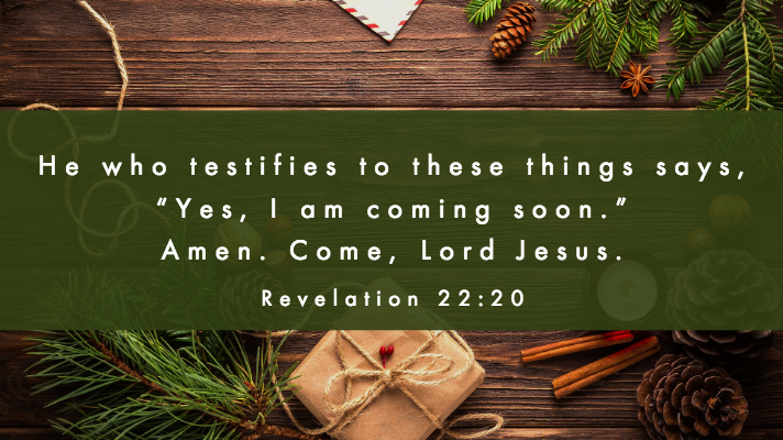 Blog Post_Advent_Emmanuel_Verse.jpg