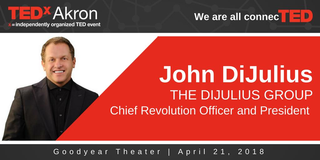 John DiJulius.png