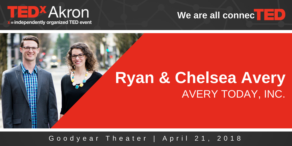 Chelsea and Ryan Avery.png