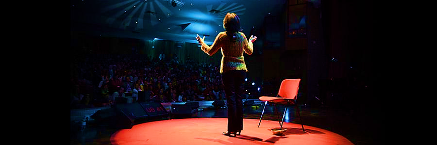 TEDx banner.png