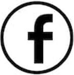 Facebook logo.png.jpg