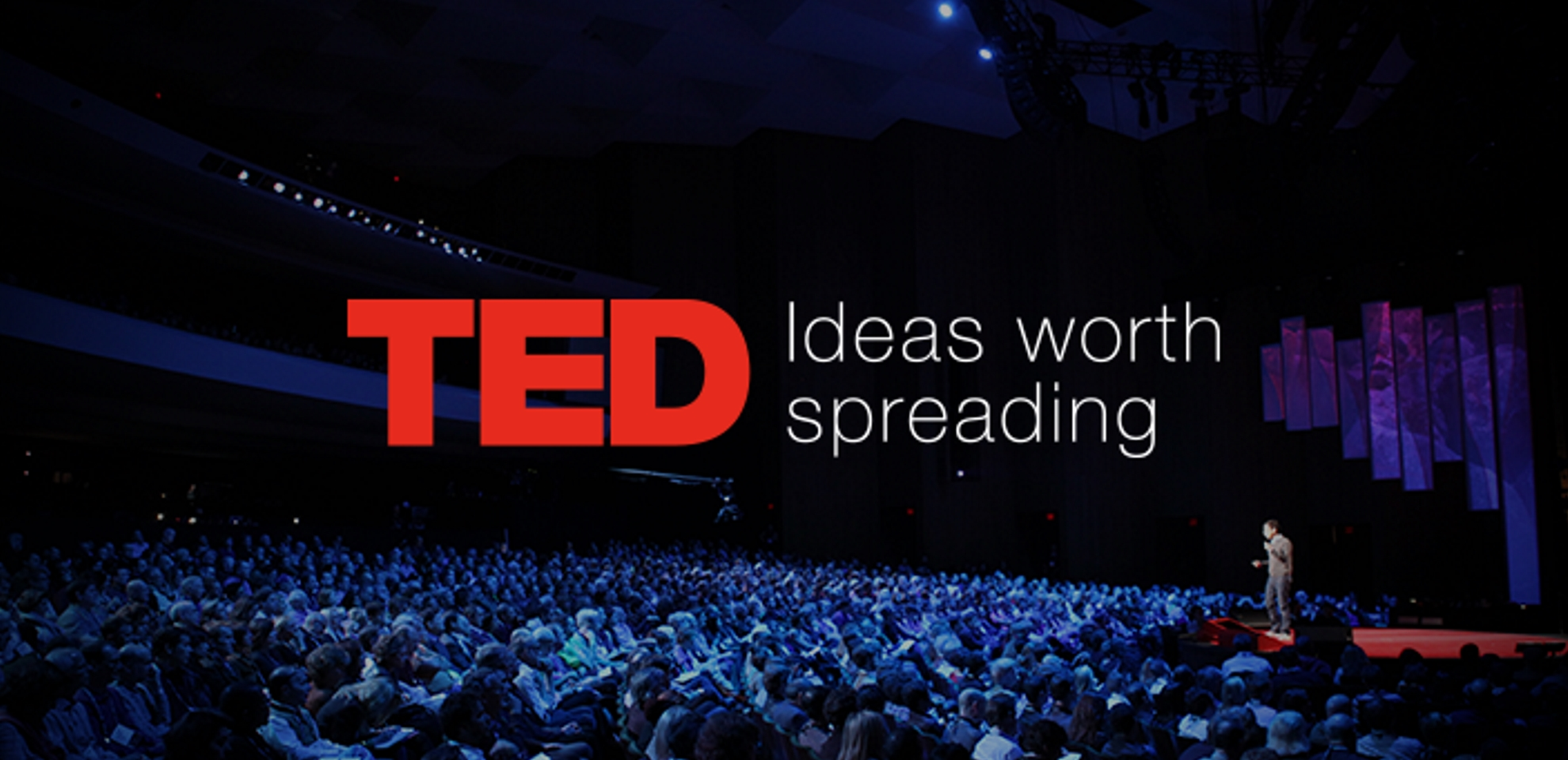 TED-Talks-for-Small-Business-and-Entrepreneurs.jpg