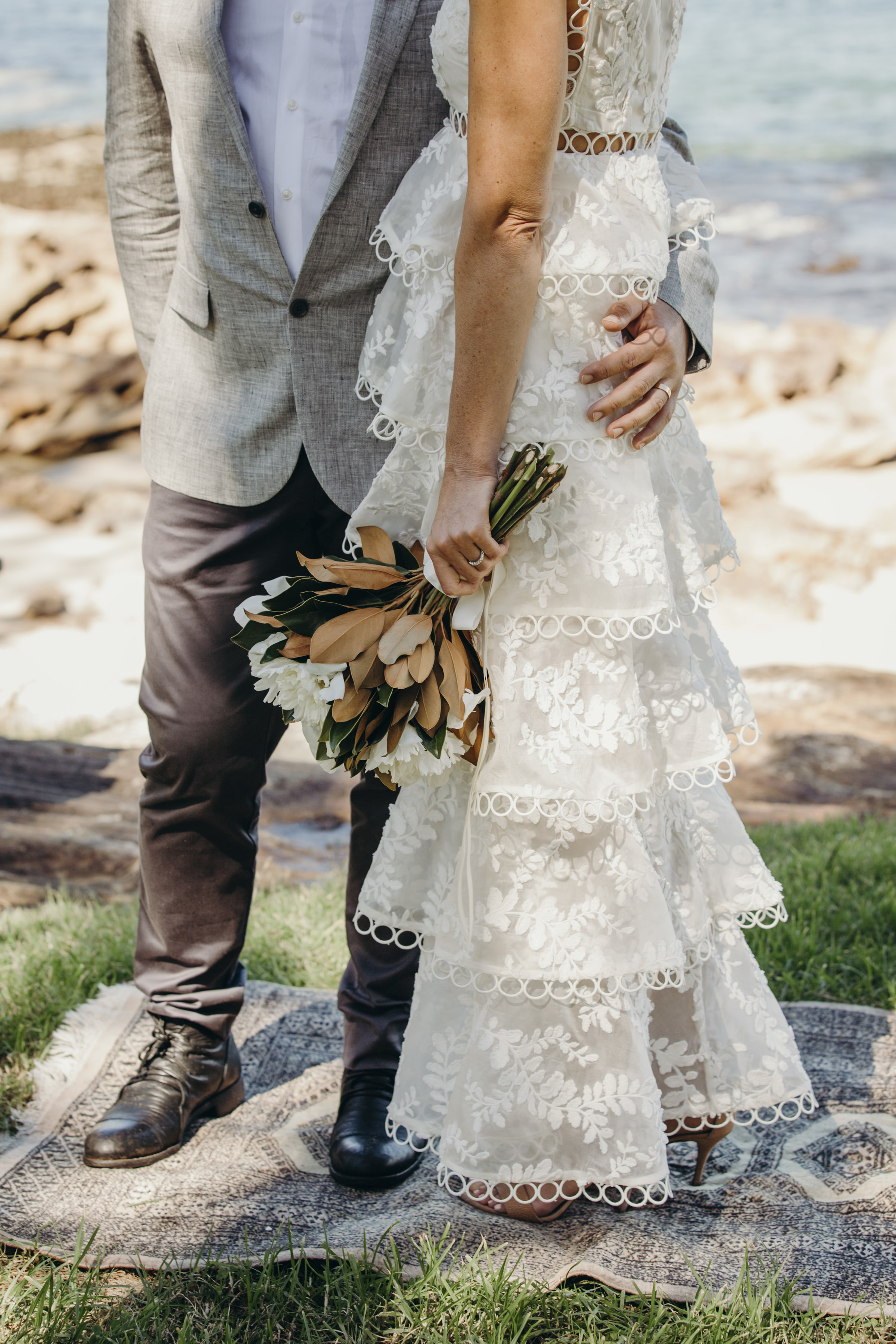 JoeAlise-Wedding-102.jpg