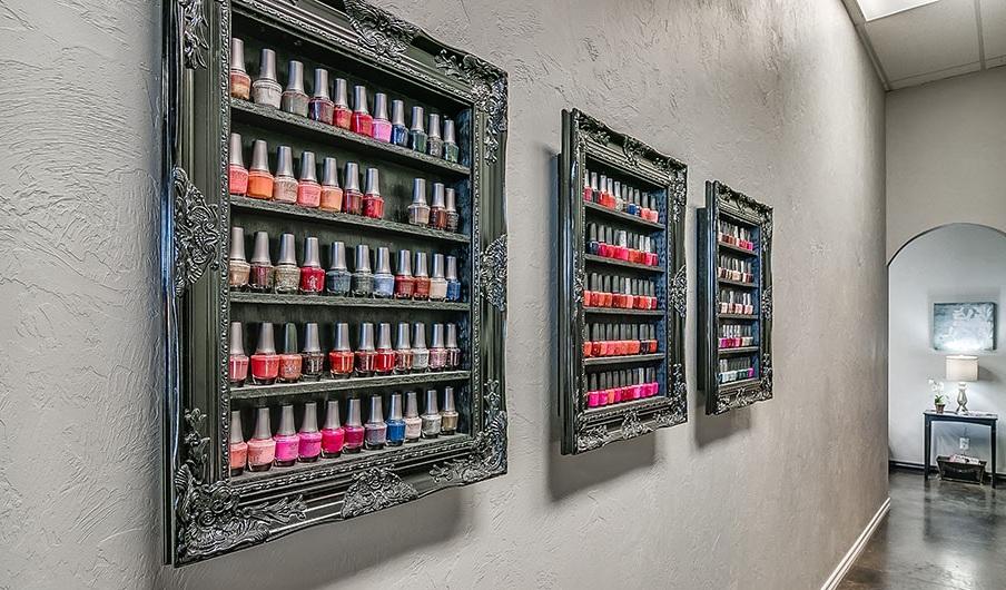 Novella+Salon-50.jpg