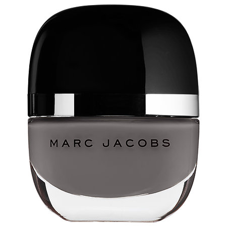 Marc Jacobs Beauty Enamored Hi-Shine Nail Polish in Confession