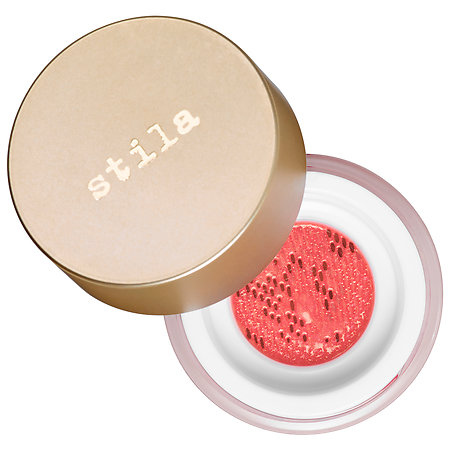 stila   Aqua Glow Watercolor Blush; $26