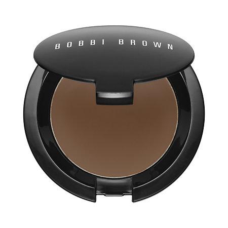 Bobbi Brown   Long-Wear Brow Gel; $26